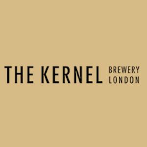 The-Kernel-Logo