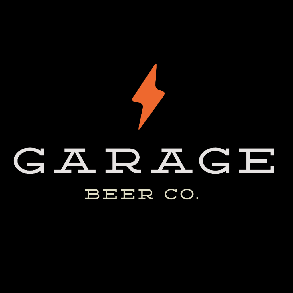 garage-beer-co_55238-1024x1024