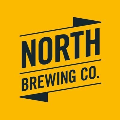 north-brew