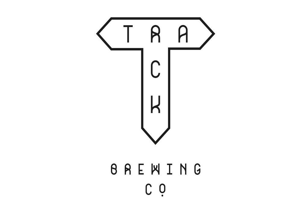 track-brewing_orig