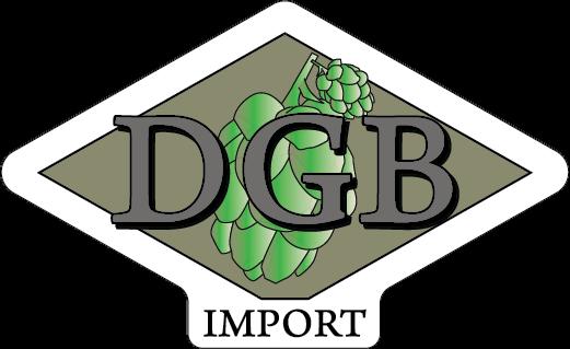 DGB Import